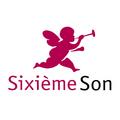 Sixieme Son