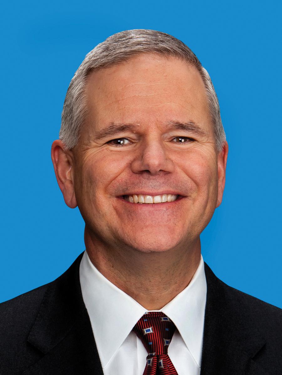 Curtis Reusser