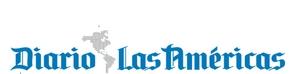 Diario Las Americas