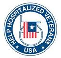 Help Hospitalized Veterans