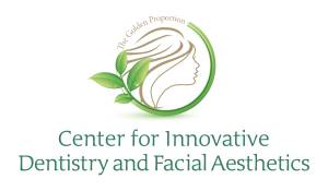 Center for Innovative Dentistry and Facial Aesthetics