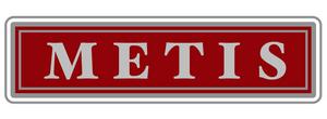 Metis Financial Network