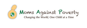 Moms Against Poverty
