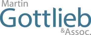 Martin Gottlieb & Associates