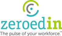 ZeroedIn Technologies LLC