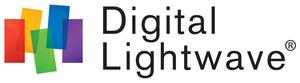 Digital Lightwave