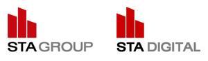 STA Group, LLC