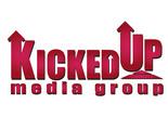 KickedUp Media Group