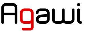 Agawi