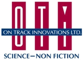 On Track Innovations Ltd.