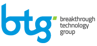 Breakthrough Technology Group