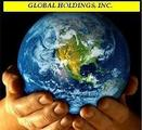 Global Holdings, Inc.