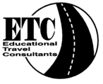 Educational Travel Consultants