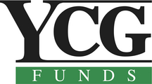 YCG Funds