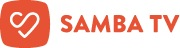 Samba TV