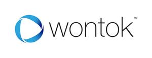 Wontok, Inc.