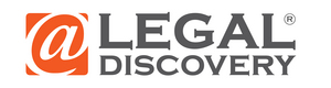 @Legal Discovery