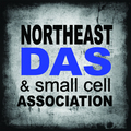 Northeast DAS + Small Cell Association