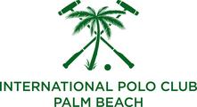 International Polo Club