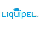 Liquipel, LLC