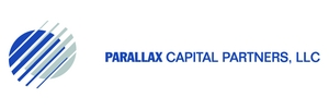 Parallax Capital Partners