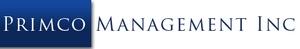 Primco Management Inc.
