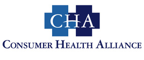 Consumer Health Alliance