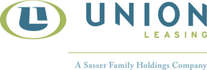 Union Leasing, Inc.