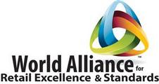 World Alliance for Retail Excellence & Standards