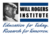 The Will Rogers Institute