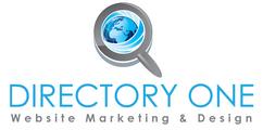 Directory One Newswire
