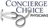 Concierge Choice Physicians