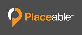 Placeable