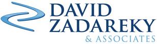David Zadareky & Associates