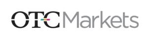 Marketwired; OTC Markets Group