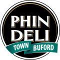 PhinDeli Corporation