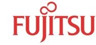 SuVolta, Inc.