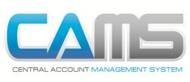 CAMS, LLC