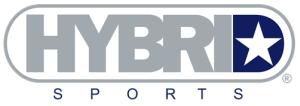 HybrID Sports America