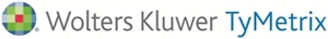 Wolters Kluwer TyMetrix