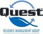 Quest Resource Management Group