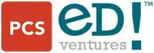 PCS Edventures, Inc.