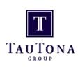 TauTona Group