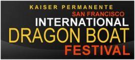 California Dragon Boat Association
