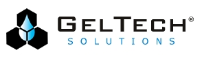 GelTech Solutions, Inc.