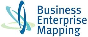 Business Enterprise Mapping Inc
