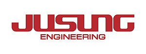 JUSUNG Engineering Co., Ltd.
