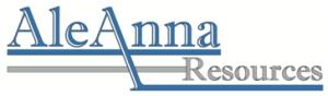 AleAnna Resources LLC