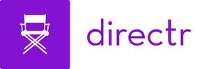 Directr