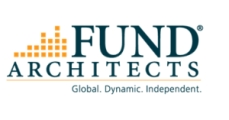 Fund Architects